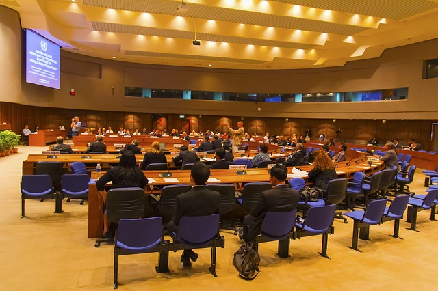 Gyakorlatias Bérszámfejtési és Munkaügyi Konferencia 2020.